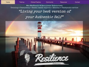 Resilience Enterprises
